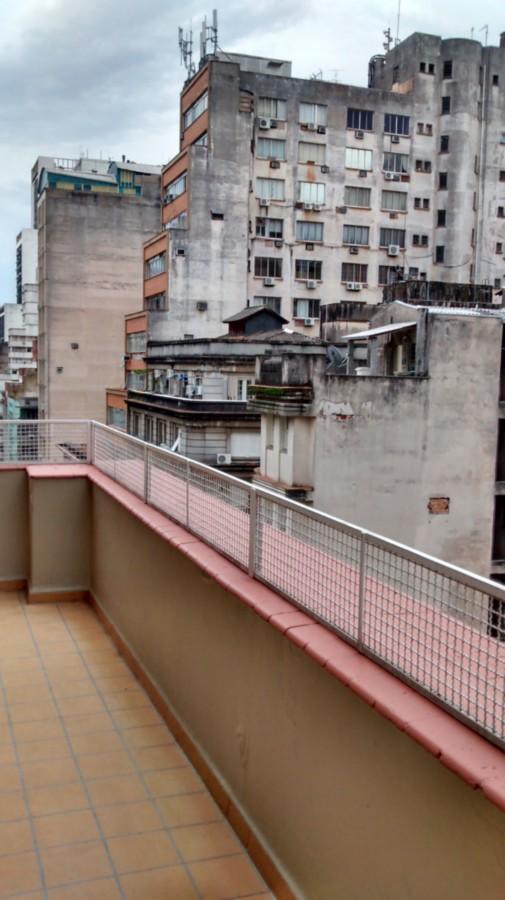 Krahe - Sala, Centro Histórico, Porto Alegre (CS31004503) - Foto 11