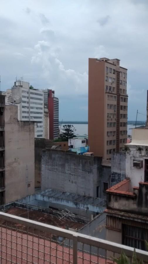 Krahe - Sala, Centro Histórico, Porto Alegre (CS31004503) - Foto 12