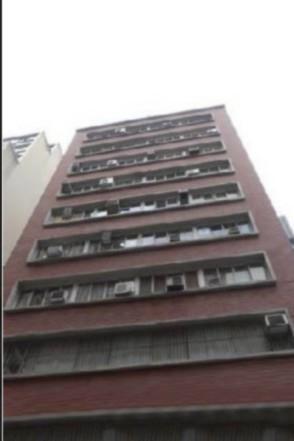 Krahe - Sala, Centro Histórico, Porto Alegre (CS31004503)