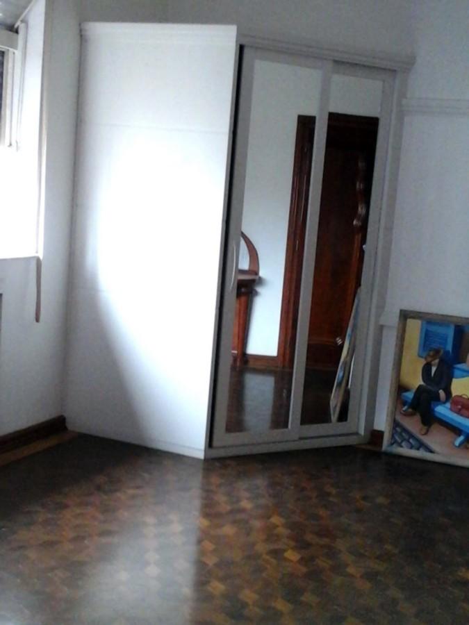 Edifício Querência - Apto 3 Dorm, Moinhos de Vento, Porto Alegre - Foto 14