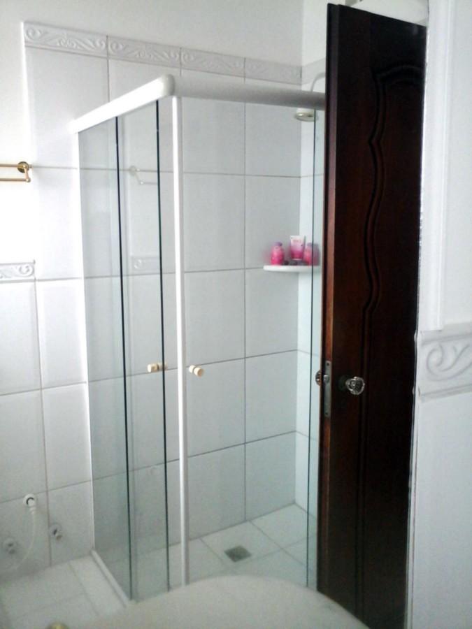 Edifício Querência - Apto 3 Dorm, Moinhos de Vento, Porto Alegre - Foto 17