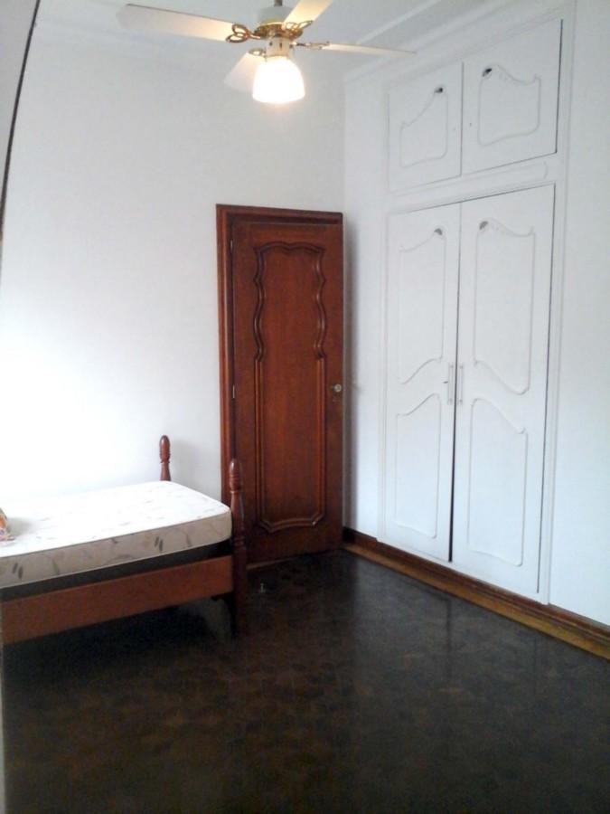 Edifício Querência - Apto 3 Dorm, Moinhos de Vento, Porto Alegre - Foto 22