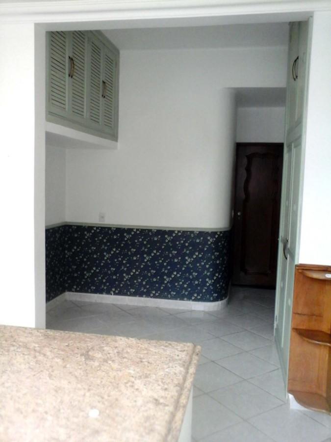 Edifício Querência - Apto 3 Dorm, Moinhos de Vento, Porto Alegre - Foto 26