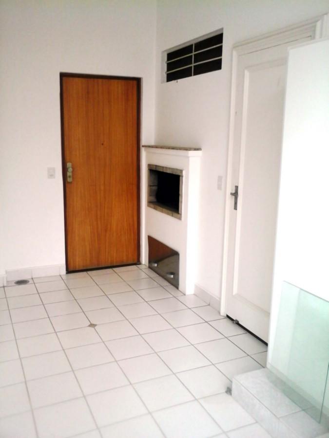 Edifício Querência - Apto 3 Dorm, Moinhos de Vento, Porto Alegre - Foto 28