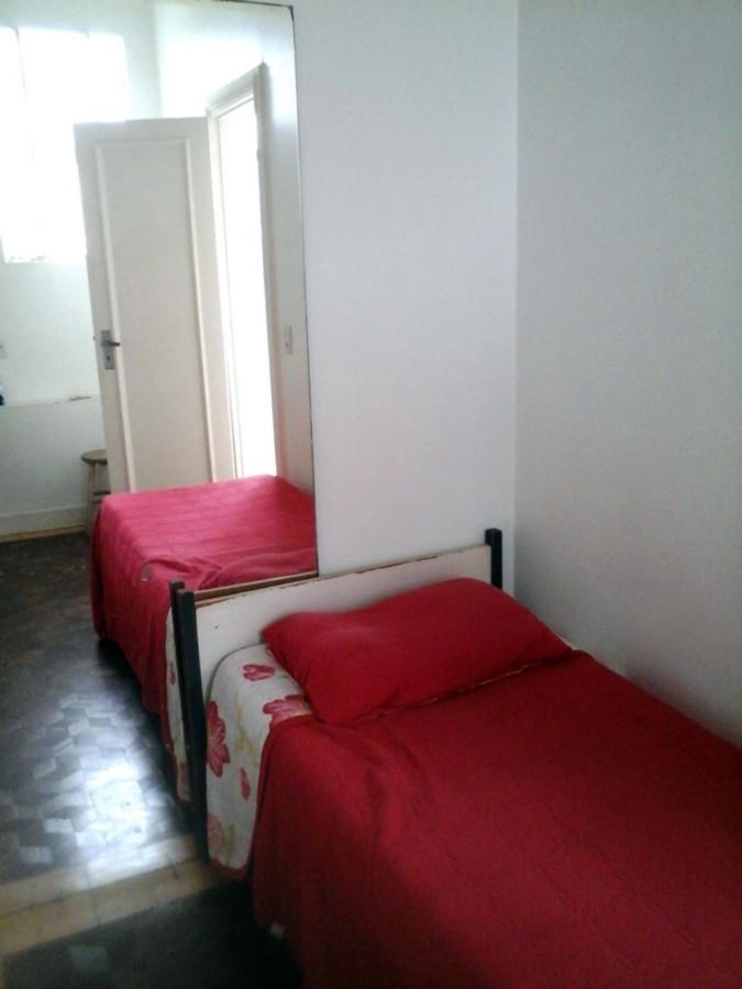 Edifício Querência - Apto 3 Dorm, Moinhos de Vento, Porto Alegre - Foto 31