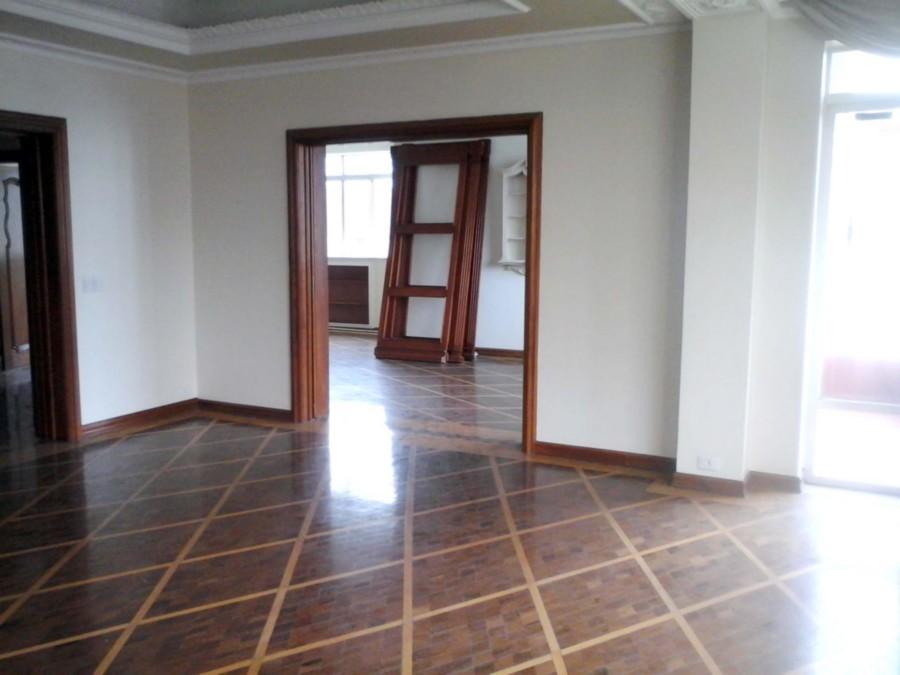 Edifício Querência - Apto 3 Dorm, Moinhos de Vento, Porto Alegre - Foto 4