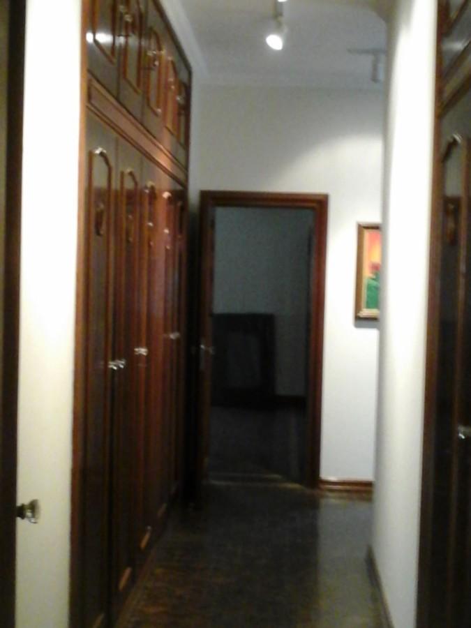 Edifício Querência - Apto 3 Dorm, Moinhos de Vento, Porto Alegre - Foto 5