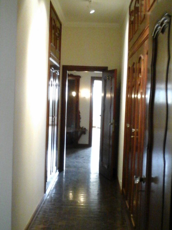 Edifício Querência - Apto 3 Dorm, Moinhos de Vento, Porto Alegre - Foto 6