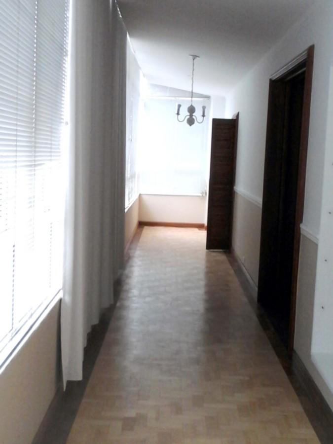 Edifício Querência - Apto 3 Dorm, Moinhos de Vento, Porto Alegre - Foto 7
