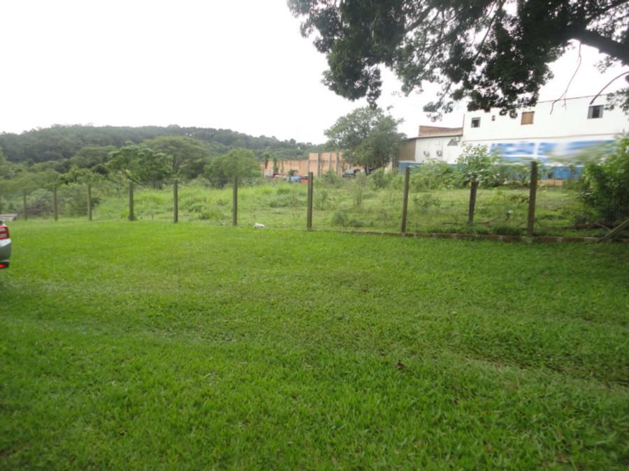 Terreno, Aparecida, Alvorada (CS31004520) - Foto 2