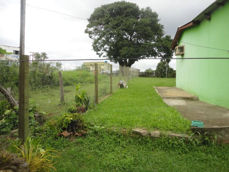 Terreno, Aparecida, Alvorada (CS31004520) - Foto 3