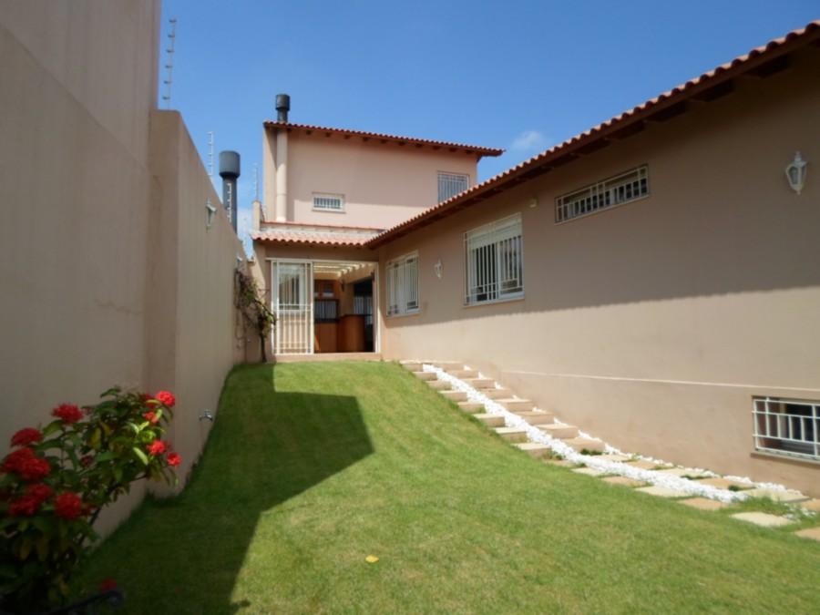 Casa 4 Dorm, Três Figueiras, Porto Alegre (CS31004523) - Foto 5