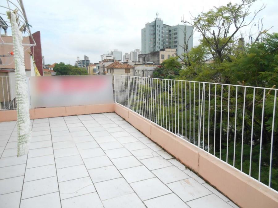 Sperinde Imóveis - Apto, São Geraldo, Porto Alegre - Foto 11