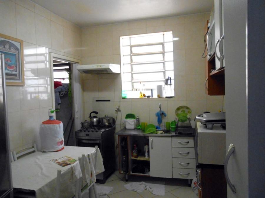 Sperinde Imóveis - Apto, São Geraldo, Porto Alegre - Foto 6