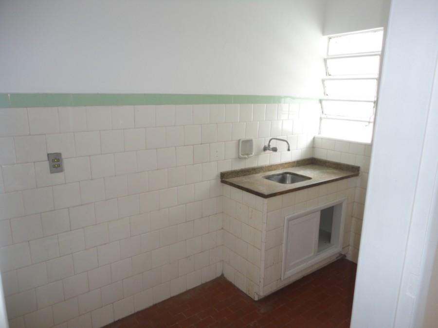 Apto 1 Dorm, Menino Deus, Porto Alegre (CS31004533) - Foto 6