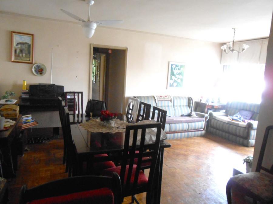 Apto 3 Dorm, Santa Cecília, Porto Alegre (CS31004536) - Foto 10