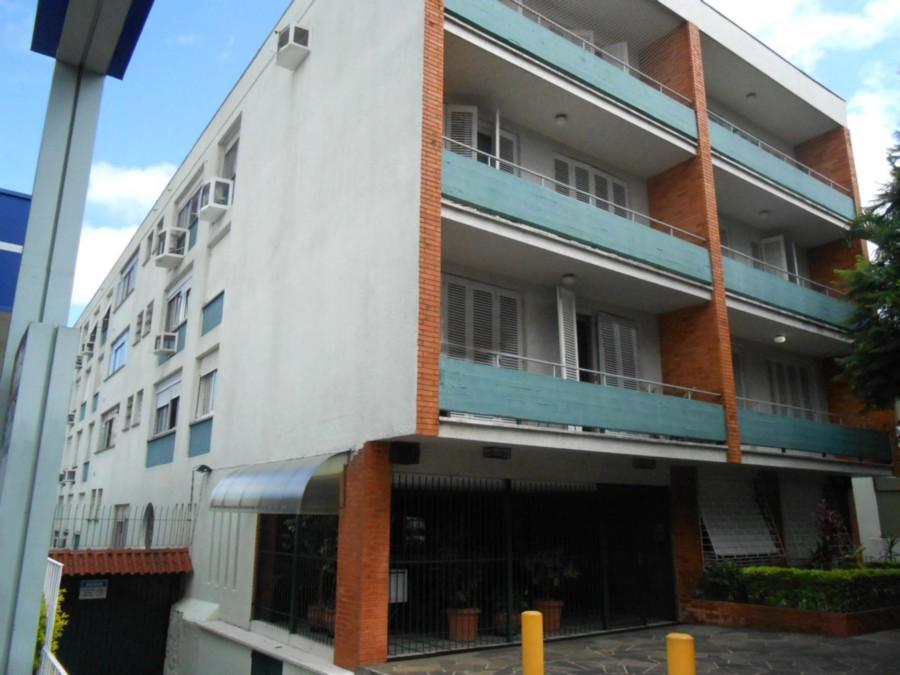 Apto 3 Dorm, Santa Cecília, Porto Alegre (CS31004536)