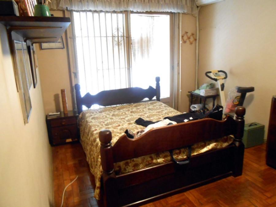 Apto 3 Dorm, Santa Cecília, Porto Alegre (CS31004536) - Foto 12