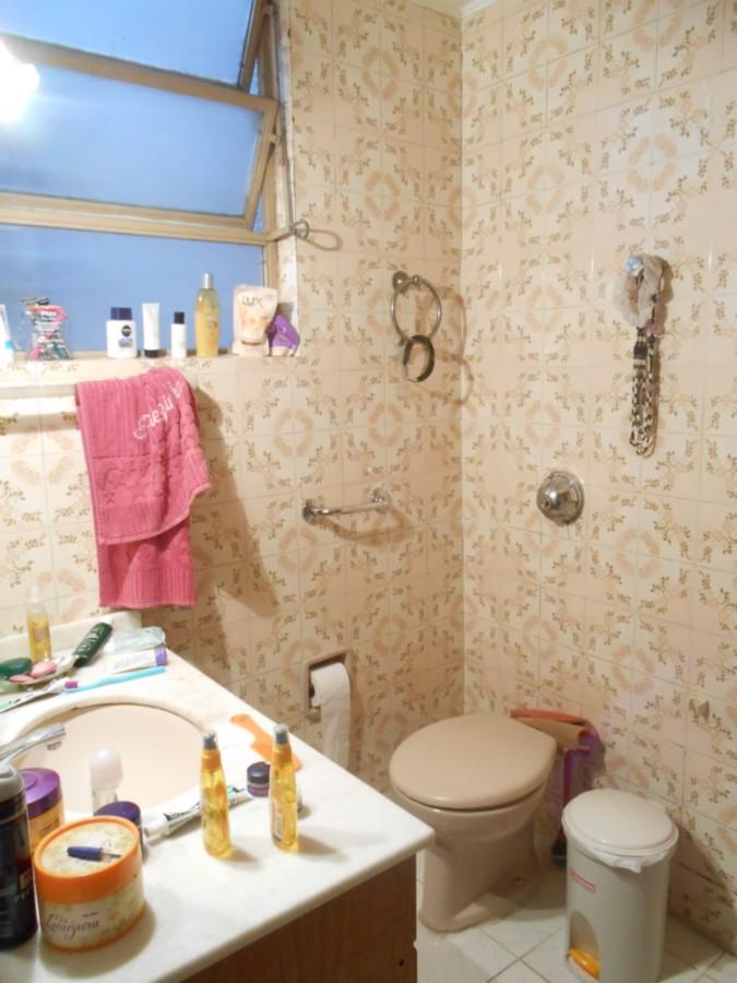 Apto 3 Dorm, Santa Cecília, Porto Alegre (CS31004536) - Foto 13