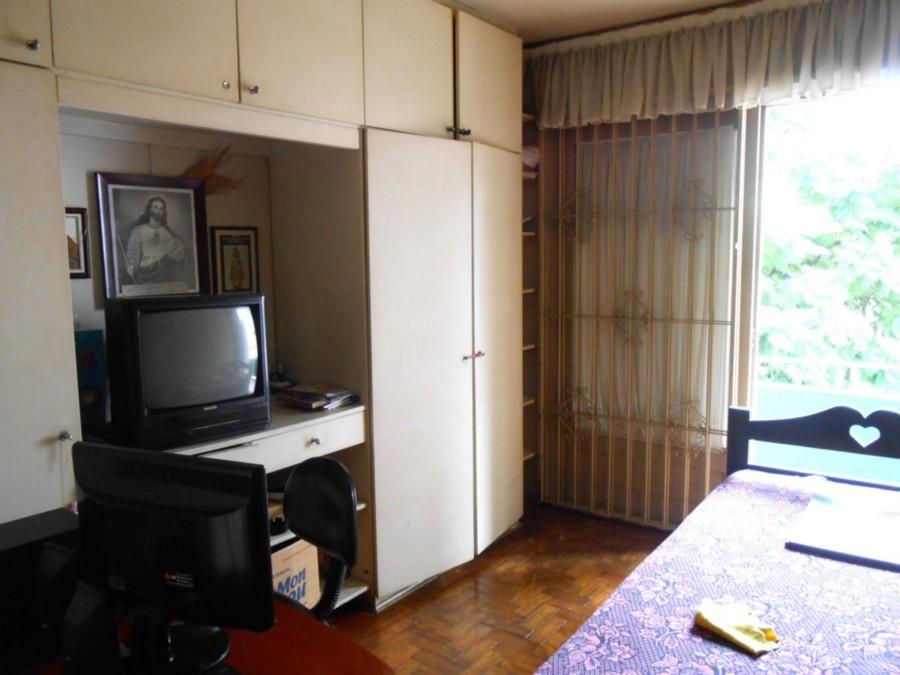 Apto 3 Dorm, Santa Cecília, Porto Alegre (CS31004536) - Foto 14