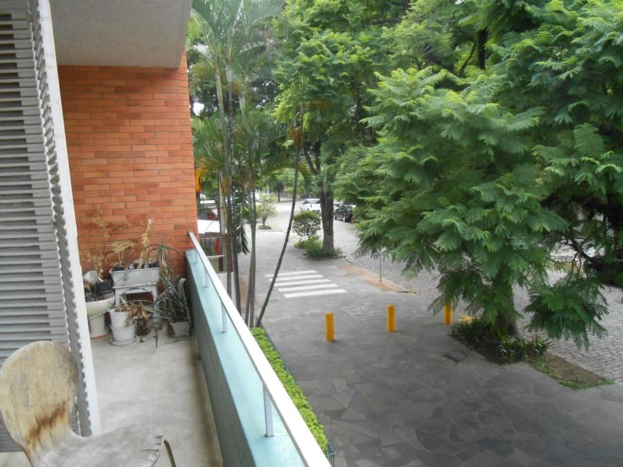 Apto 3 Dorm, Santa Cecília, Porto Alegre (CS31004536) - Foto 15