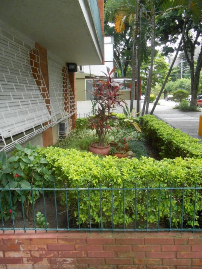 Apto 3 Dorm, Santa Cecília, Porto Alegre (CS31004536) - Foto 2