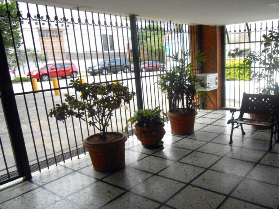 Apto 3 Dorm, Santa Cecília, Porto Alegre (CS31004536) - Foto 4