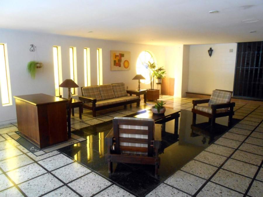 Apto 3 Dorm, Santa Cecília, Porto Alegre (CS31004536) - Foto 5