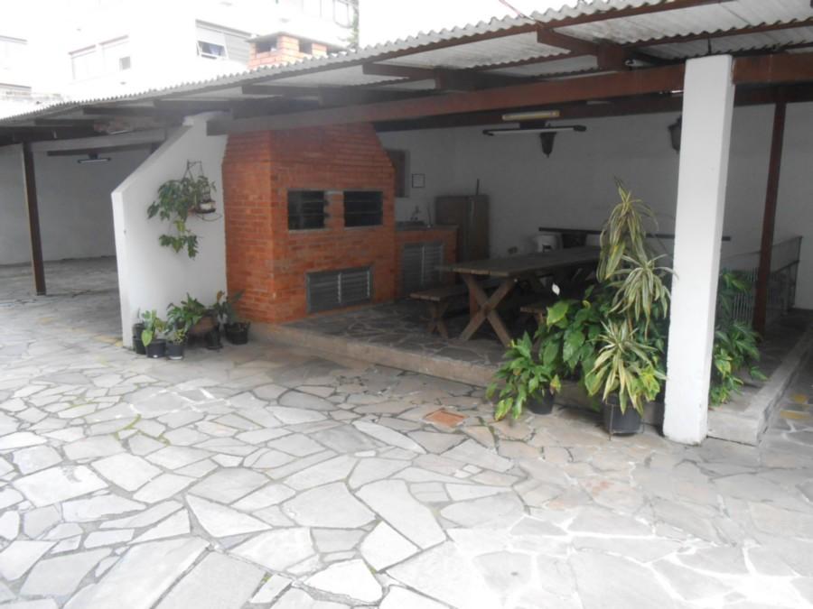 Apto 3 Dorm, Santa Cecília, Porto Alegre (CS31004536) - Foto 8