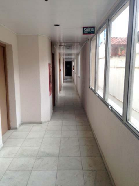 Centro Profissional Moinhos de Vento - Sala, Moinhos de Vento - Foto 10