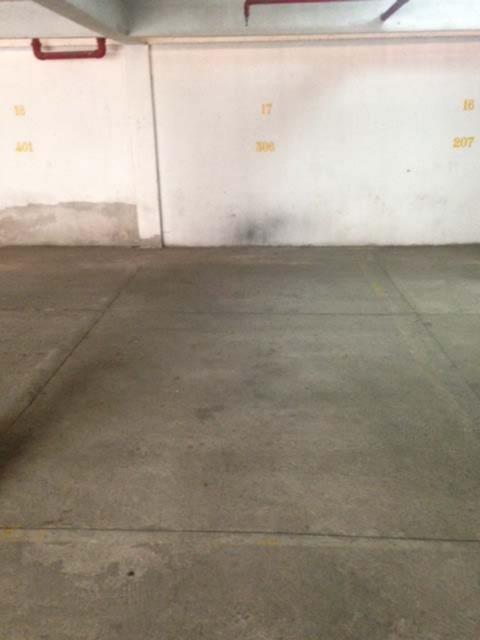 Centro Profissional Moinhos de Vento - Sala, Moinhos de Vento - Foto 11