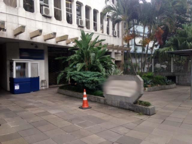 Centro Profissional Moinhos de Vento - Sala, Moinhos de Vento - Foto 2