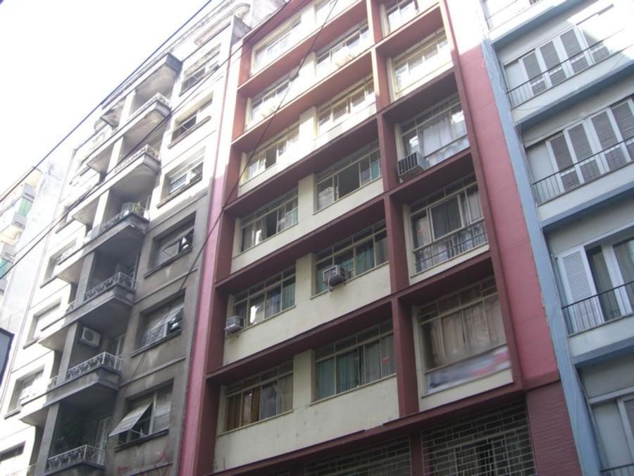 Sirmacê - Apto, Centro Histórico, Porto Alegre (CS31004558)