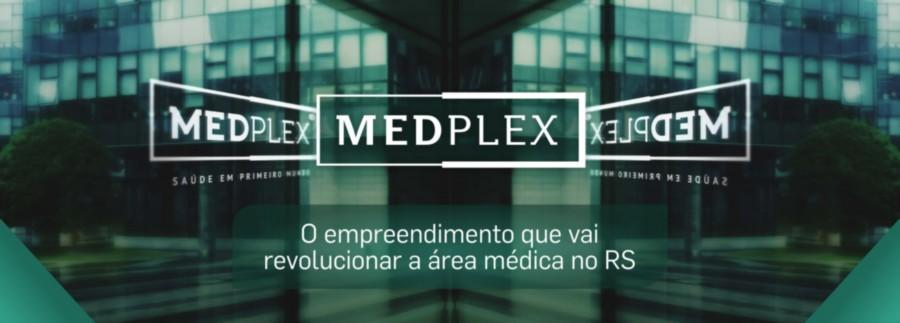 Medplex Offices - Sala, Santana, Porto Alegre (CS31004562) - Foto 22