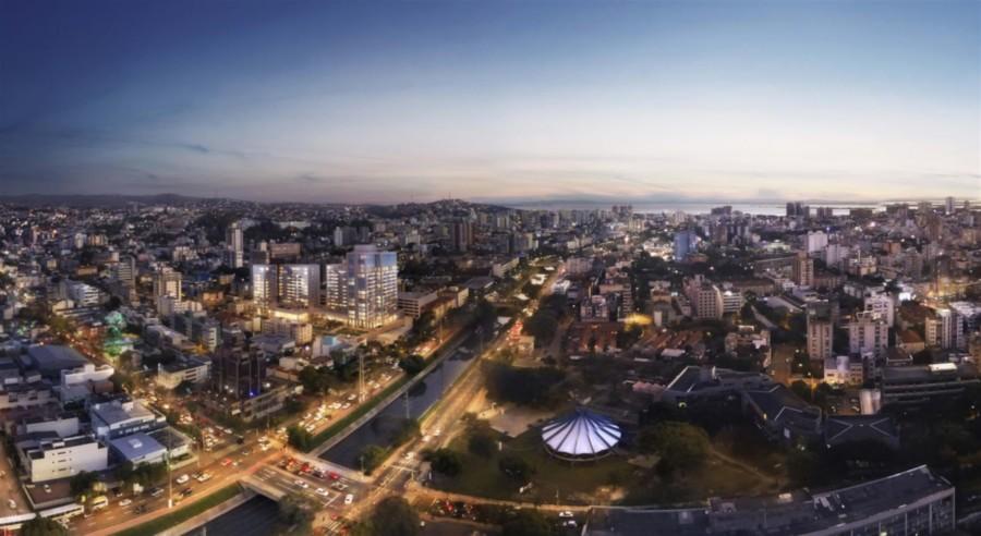 Medplex Offices - Sala, Santana, Porto Alegre (CS31004562) - Foto 8