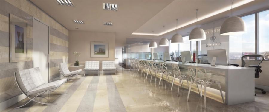 Medplex Offices - Sala, Santana, Porto Alegre (CS31004562) - Foto 10