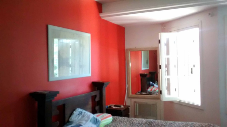 Casa 3 Dorm, Petrópolis, Porto Alegre (CS31004564) - Foto 10
