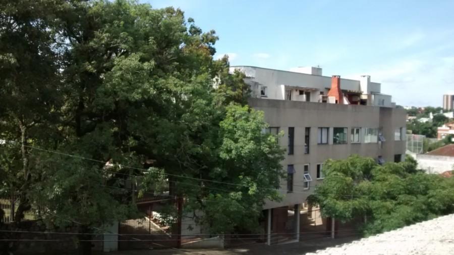 Casa 3 Dorm, Petrópolis, Porto Alegre (CS31004564) - Foto 11