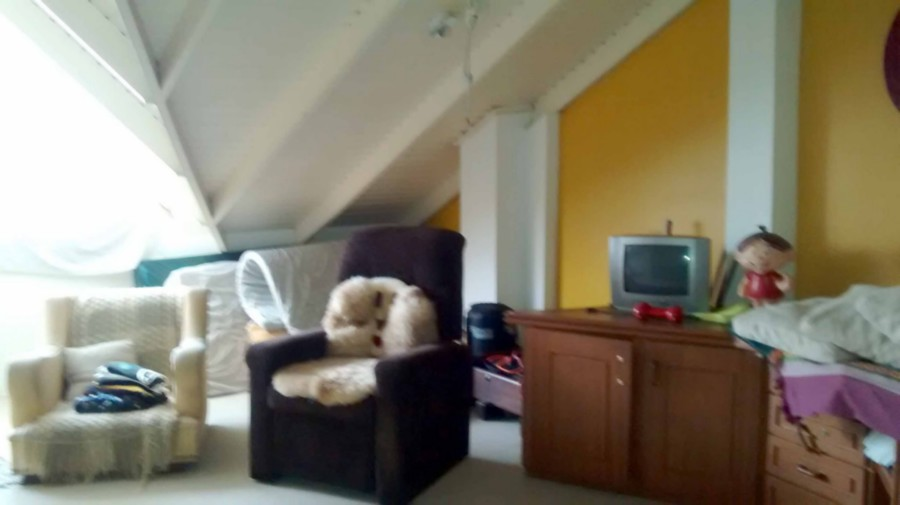 Casa 3 Dorm, Petrópolis, Porto Alegre (CS31004564) - Foto 13