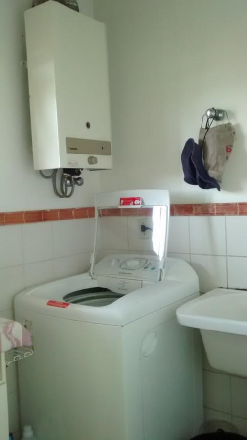 Casa 3 Dorm, Petrópolis, Porto Alegre (CS31004564) - Foto 15