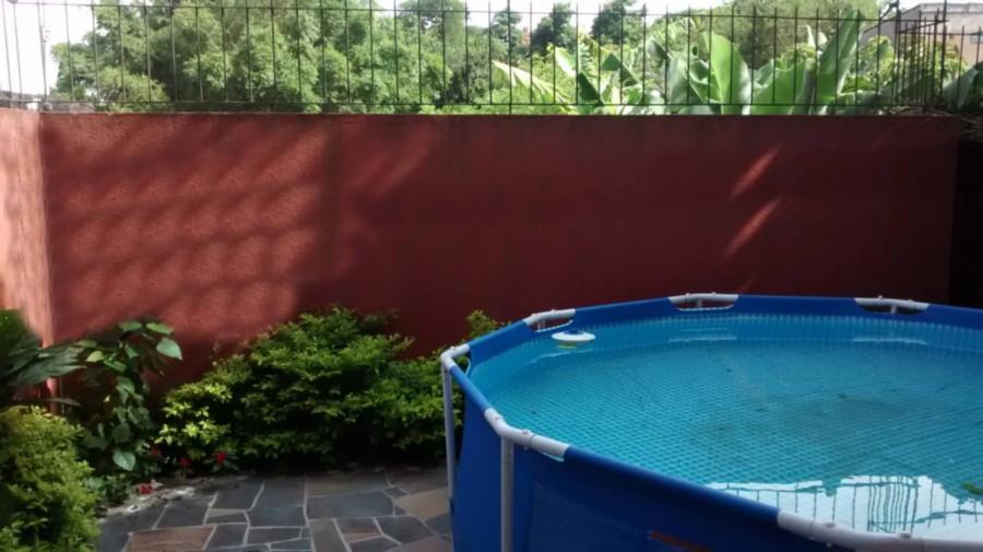 Casa 3 Dorm, Petrópolis, Porto Alegre (CS31004564) - Foto 16