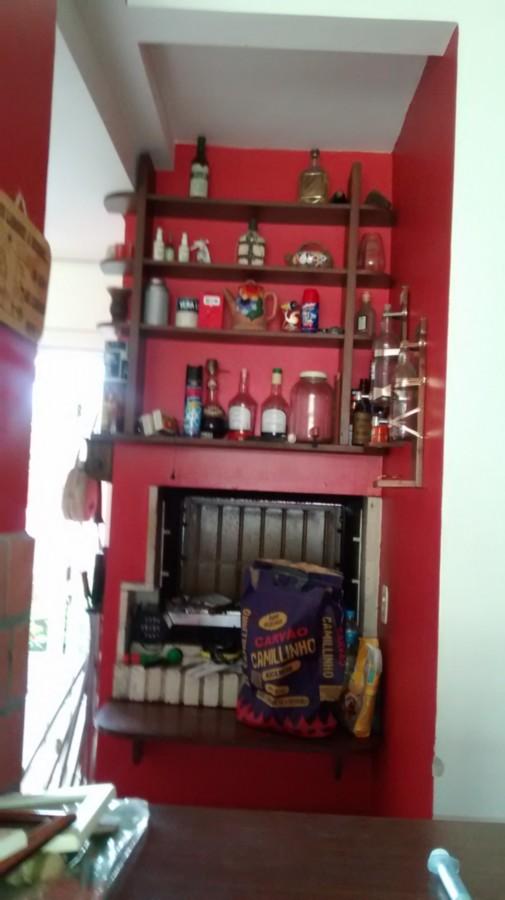 Casa 3 Dorm, Petrópolis, Porto Alegre (CS31004564) - Foto 17