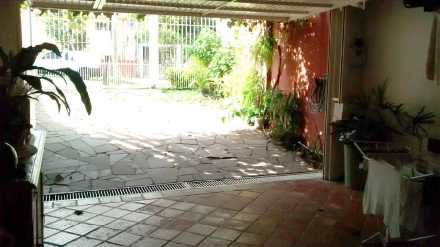Casa 3 Dorm, Petrópolis, Porto Alegre (CS31004564) - Foto 18