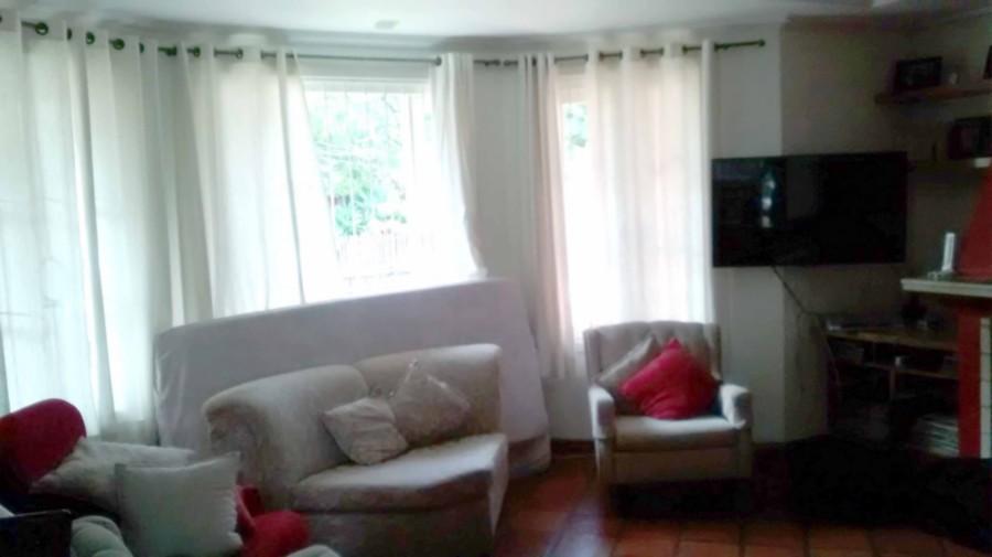 Casa 3 Dorm, Petrópolis, Porto Alegre (CS31004564) - Foto 2