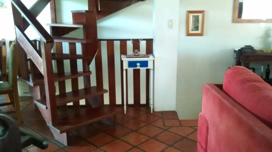 Casa 3 Dorm, Petrópolis, Porto Alegre (CS31004564) - Foto 3