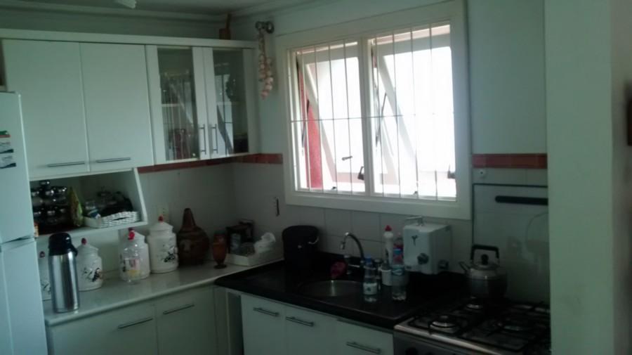 Casa 3 Dorm, Petrópolis, Porto Alegre (CS31004564) - Foto 6