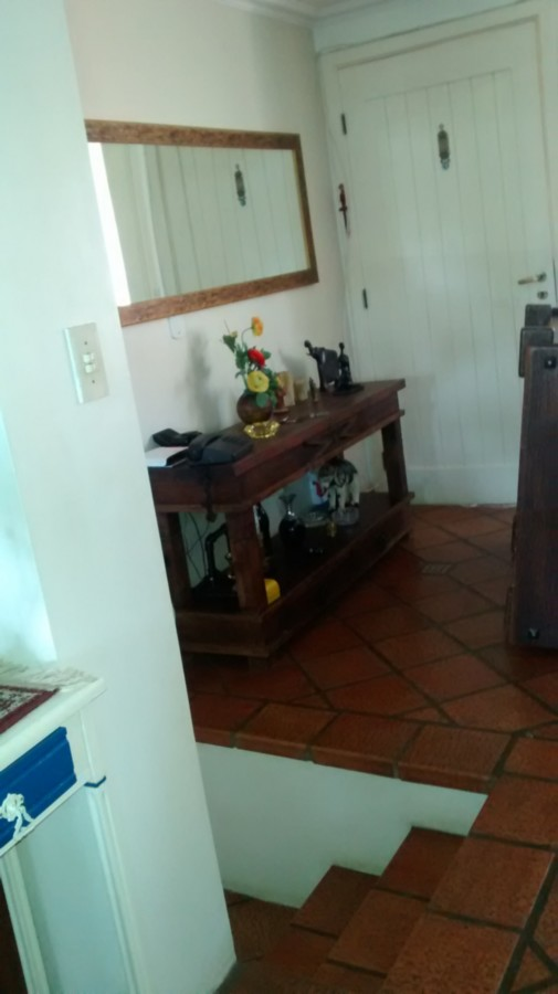 Casa 3 Dorm, Petrópolis, Porto Alegre (CS31004564) - Foto 8