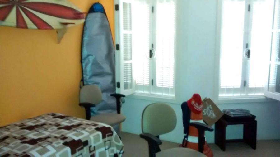 Casa 3 Dorm, Petrópolis, Porto Alegre (CS31004564) - Foto 9