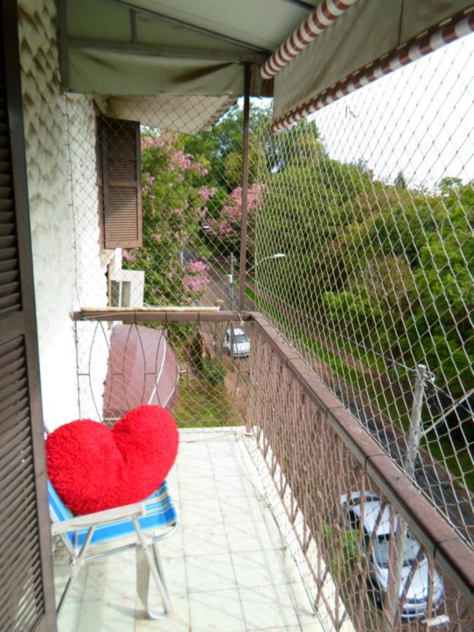 Sperinde Imóveis - Apto 2 Dorm, São José - Foto 10