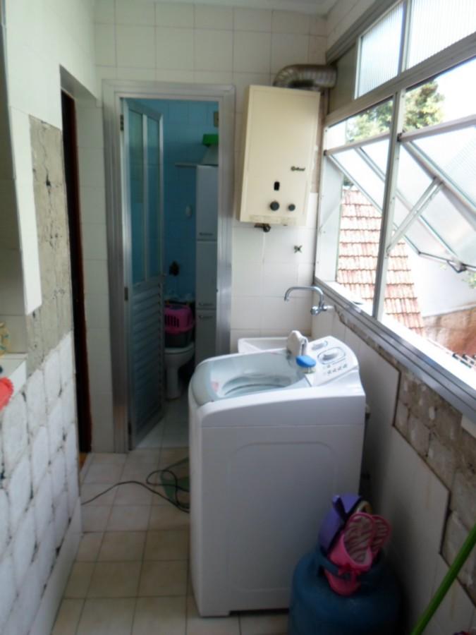 Sperinde Imóveis - Apto 2 Dorm, São José - Foto 8